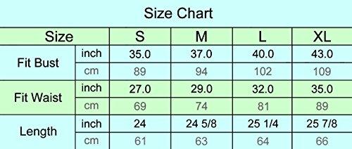 Gothic Bluse Damen Sexy Tops Schwarz Langarmshirt Spitze Asymmetrische Bluse BP349 BP349-1