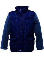 Regatta Boy's Jiminy Jacket