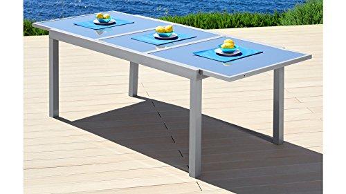 Esstische Amalfi Im Vergleich Beste Tische De