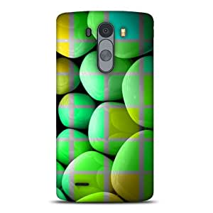 alDivo Premium Quality Printed Mobile Back Cover For LG G3 / LG G3 printed back cover (3D)AK-AD006