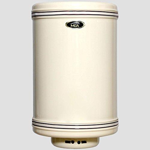 MEA 3000 Watt Instant Geyser Metal Body 3 Litre