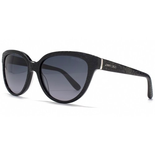 jimmy-choo-damen-odette-s-hd-cateye-sonnenbrille-6ui-56-mm