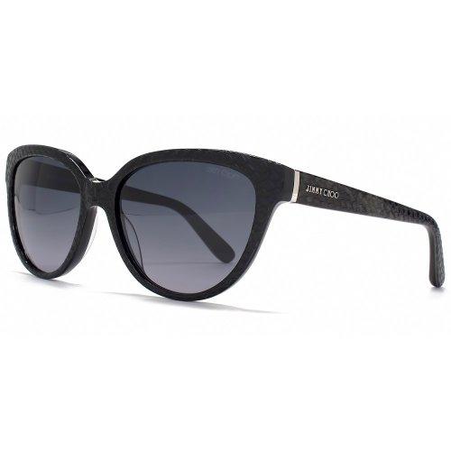 jimmy-choo-damen-odette-s-hd-cateye-sonnenbrille-6ui-56-mm