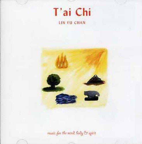 tai-chi-music-for-the-mind-body-spirit