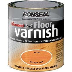 ronseal-35948-25l-diamond-hard-floor-varnish-walnut