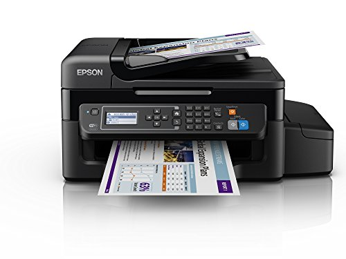 epson-ecotank-et-4500-multifunction-printer-with-refillable-ink-tank-black