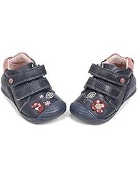 Biomecanics 171135, Botas para Bebés