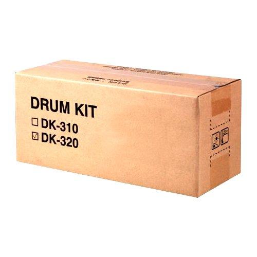 Preisvergleich Produktbild DK 320 - Trommel-Kit