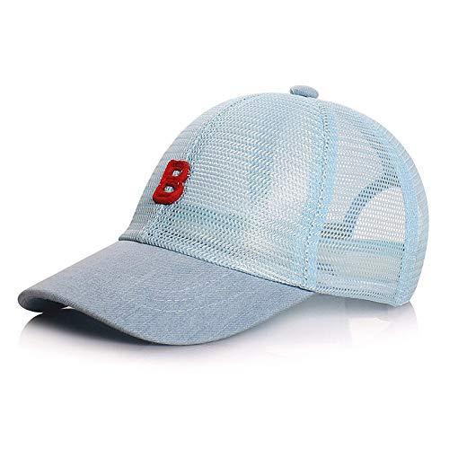 Mütze ()