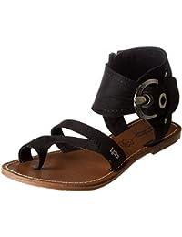 Amazon.fr   Les P tites Bombes - 40   Chaussures femme   Chaussures ... e8bcc6e203bc