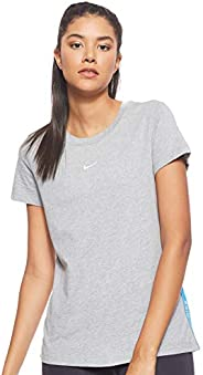 Nike Women's NSW Tee Logo