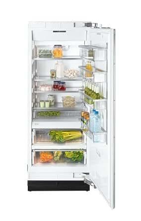 Miele K 1801 VI Réfrigérateur 454 L