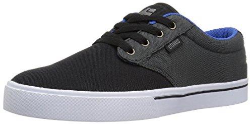 Etnies Jameson 2 Eco Herren Sneakers black/dark grey/royal