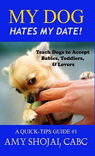 dating site for animal lovers uk dating sites i tyskland ligner friendscout24.de