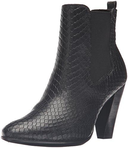 Ecco, Stivali donna Nero