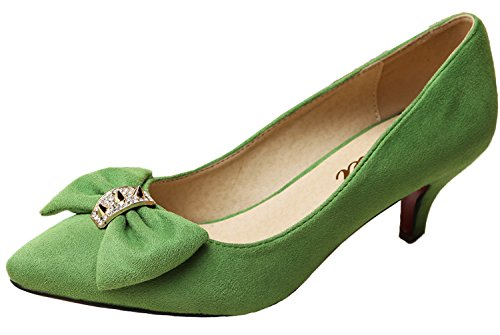 sexyher-fashion-kitten-heels-office-of-womens-butterfly-knot-shoes