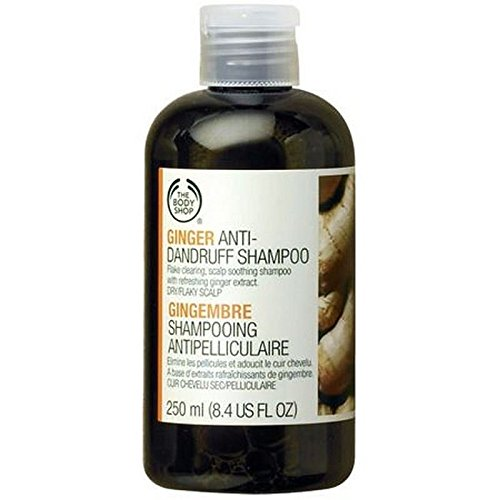 the-body-shop-ginger-anti-dandruff-shampoo-250ml