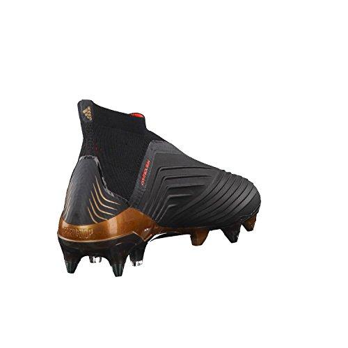 adidas uomo scarpe da calcio