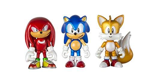 tomy-t22050-sonic-collector-pack-de-3-figurines