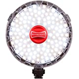Rotolight Neo continu, Flash LED à la température de couleur