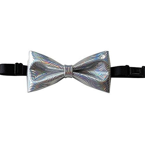 Fliege Der M?nner Schleife Mit Schwarzen Kleid Der Brautigam Ehe Manner Knien Cortex Handgearbeitete Nat¨¹rliche Stylische (Neck Kleid Tie Knit)