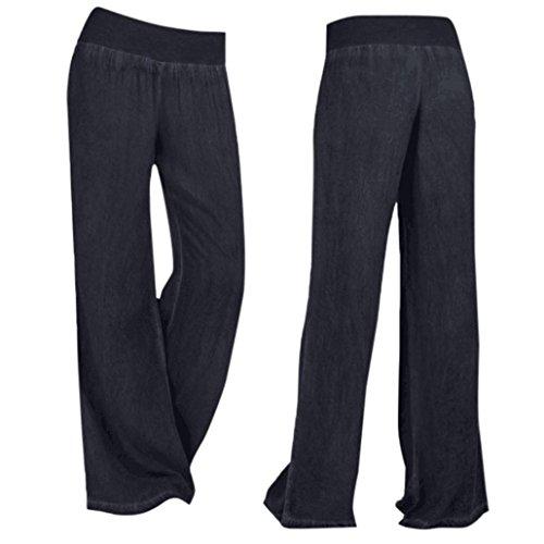 CICIYONER tipos de vaqueros mujer baratos online. CICIYONER Mujeres Pantalones  Casuales ... 4604ab3902ee