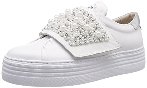 Tosca Blu Fox Trot, Sneakers Basses Femme