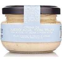 LA CHINATA -Paté de Mejillones en Escabeche con Aceite de Oliva Virgen Extra 125 gr