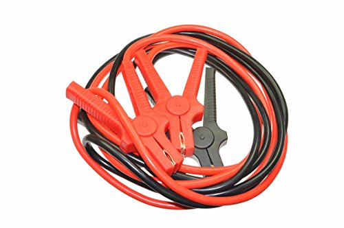 Red Tools RT20480 Starthilfekabel 350A 3, 5M Länge 25mm²,