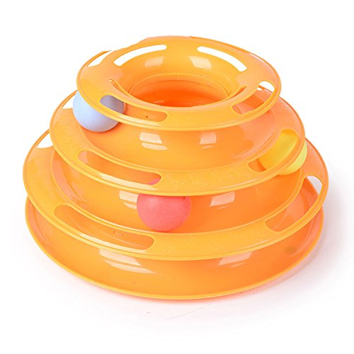 the-new-three-layers-pet-toys-intelligence-crazy-play-tray-cat-play