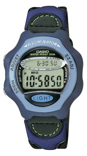 g shock kinder Casio Collection Damen-Armbanduhr LW 24HB 6AVES