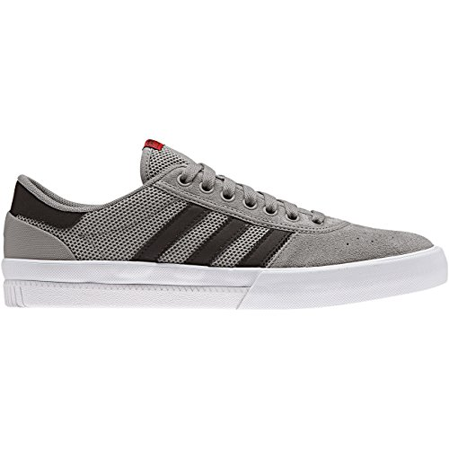 adidas-lucas-premiere-adv-ch-solid-grey-core-black-white-9uk