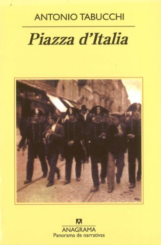 piazza-ditalia-fabula-popular-en-tres-actos-un-epilogo-y-un-apendice-panorama-de-narrativas