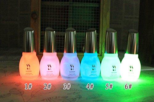 lesemperatm1pcs-15ml-fluorescent-neon-luminous-nail-polish-glow-in-dark-nail-varnish-nail-enamel