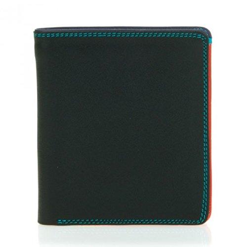 porte-cartes-6-cartes-tickets-en-cuir-mywalit-black-pace