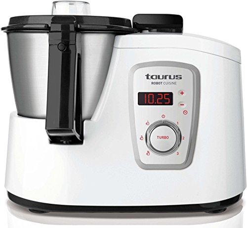 taurus-925008-robot-de-cuisine-multifonctions-blanc