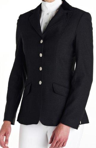 womens-caldene-claremont-jacket-black-36-inch-by-caldene