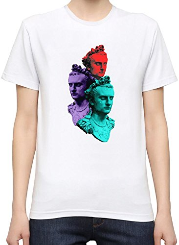 busts-of-caligula-womenaeurtms-personalized-t-shirt-custom-printed-tee-100-superior-quality-soft-cot