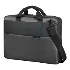 Idea Regalo - Samsonite 8000423 Borsa Porta PC, 17.3