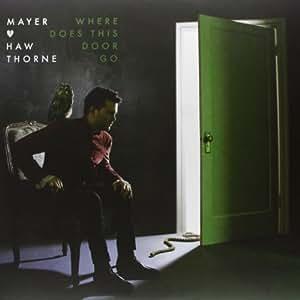 Where Does This Door Go [Vinyl LP]