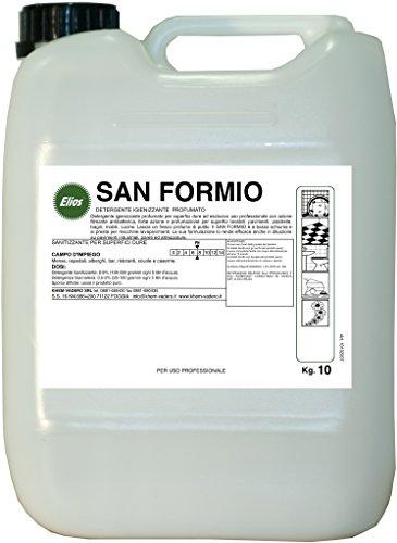 elios-san-formio-detergente-igienizzante-profumato-per-superfici-dure-ad-esclusivo-uso-professionale