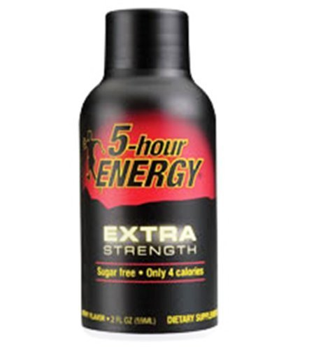 5-hour-energy-extra-strength-case-2-ounce-bottles-pack-of-48-by-5-hour-energy