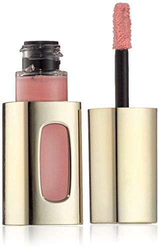 loreal-paris-lippen-make-up-color-riche-lextraordinaire-600-nude-vibrato-pflegende-kombination-aus-l