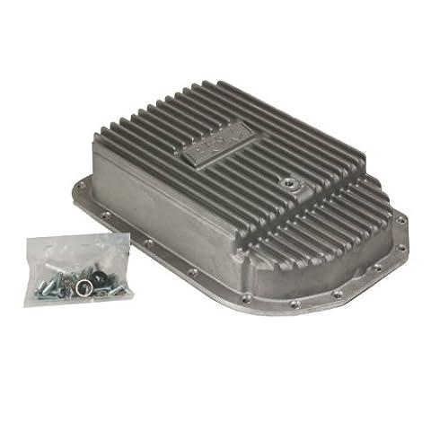 B&M CO 70295 Radiator Coolant Hose