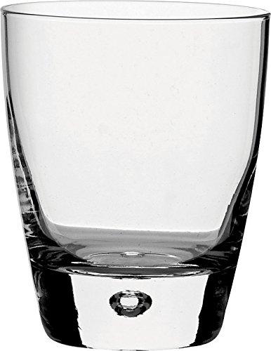 UTOPIA b91180Luna Rocks Glas, 9oz, 20cl