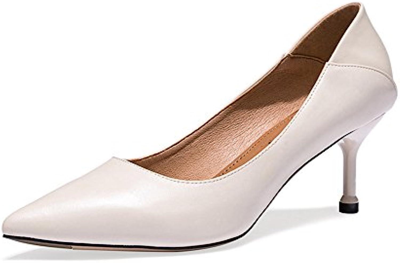 Donna  Donna  Uomo XZGC Low-Top Donna  Design ricco Elegante e diverdeente Un equilibrio tra robustezza e durezza bf1839