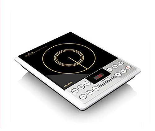 Philips Induction Cooker Hd 4929/01