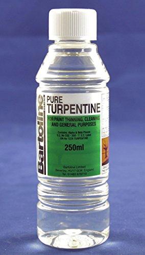 bartoline-reine-terpentin-250ml