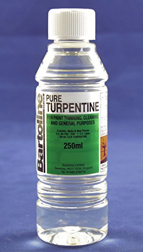 bartoline-pure-turpentine-250ml