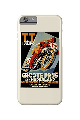 tt-groote-prijs-vintage-poster-artist-devries-c-1931-iphone-6-plus-cell-phone-case-slim-barely-there